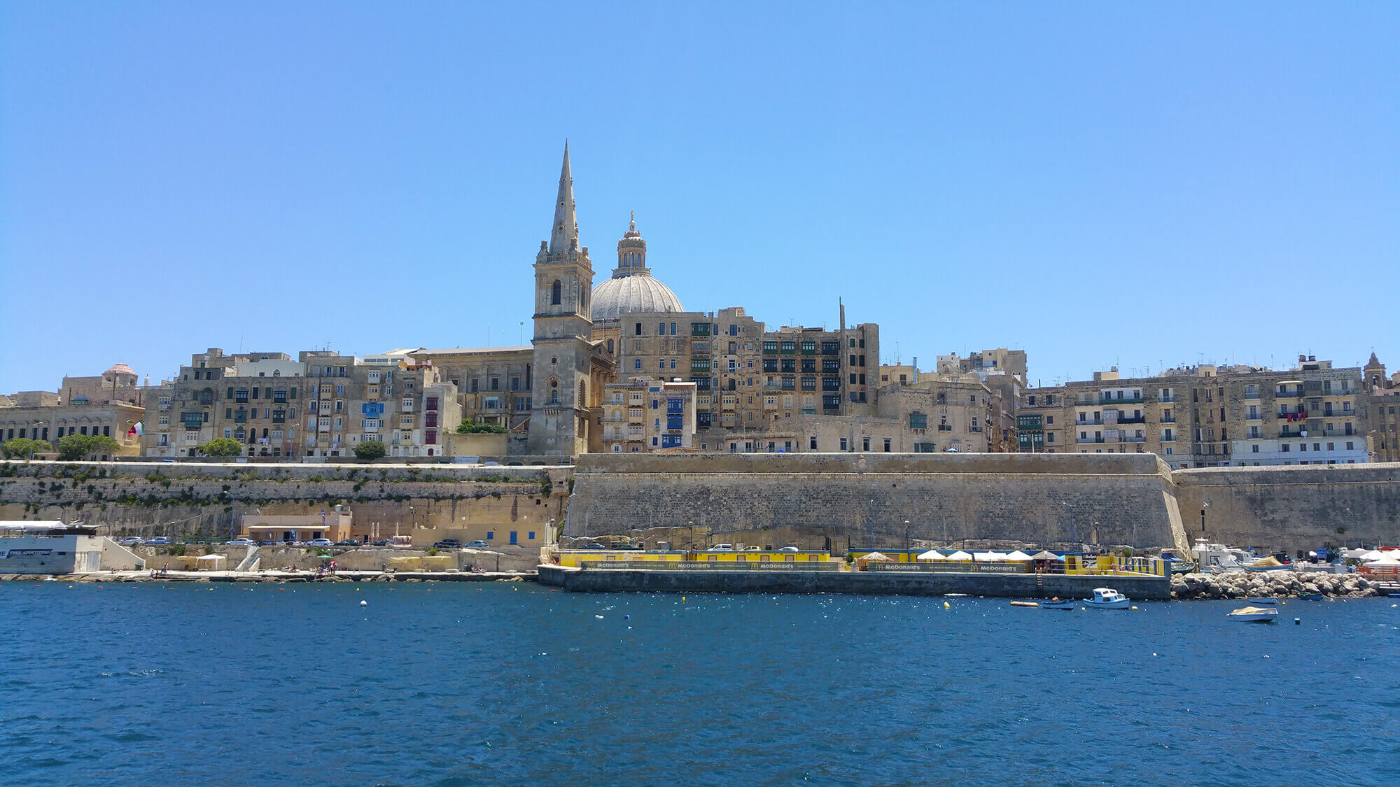MALTA, THE FUTURE OF ALTERNATIVE FUNDS